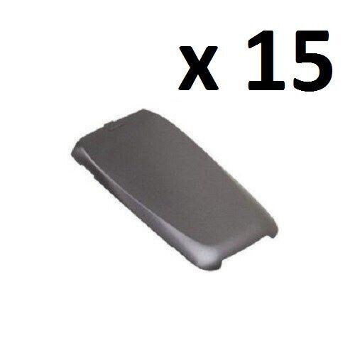 15x-brand-new-genuine-oem-lg-revere-vn150-battery-back-door-cover-silver-gray
