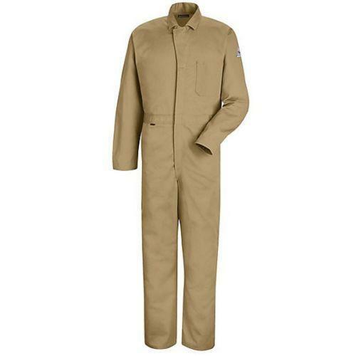 c31f63360777 Flame Resistant Coveralls