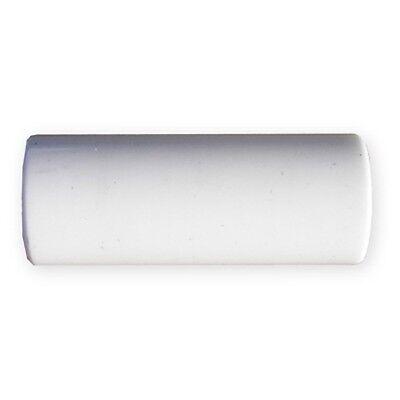New Interpump Pressure Washer Pump Piston 47-0404-09 For Ws152 Ws201 Ws202 Etc