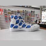 sportsfusion_shoes