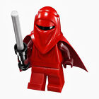 Imperial Trooper LEGO Minifigures