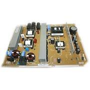 Samsung Power Supply Board