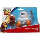 Toy Story Classic Toys