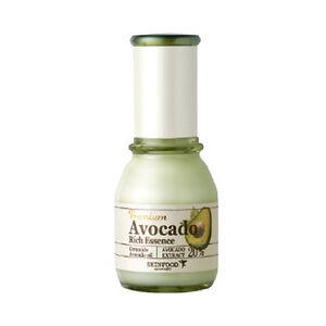 Skinfood-Premium-Aguacate-ricos-Esencia-50ml