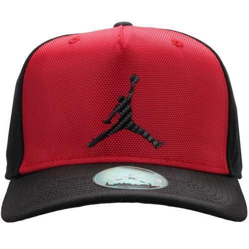 3b6625fdce8 Jordan Hat