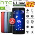 Factory Unlocked HTC U11