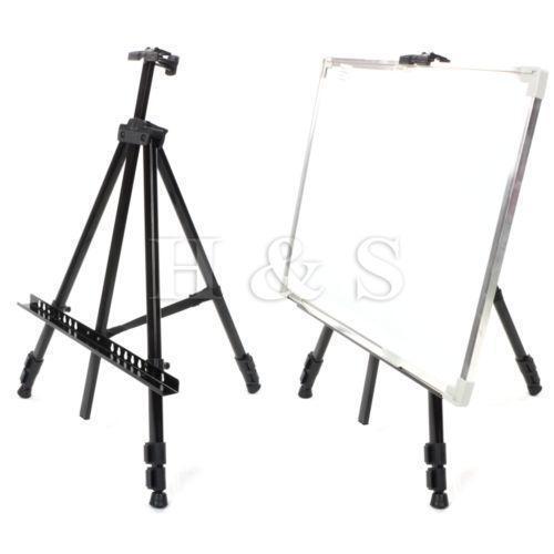 Whiteboard Stand Ebay