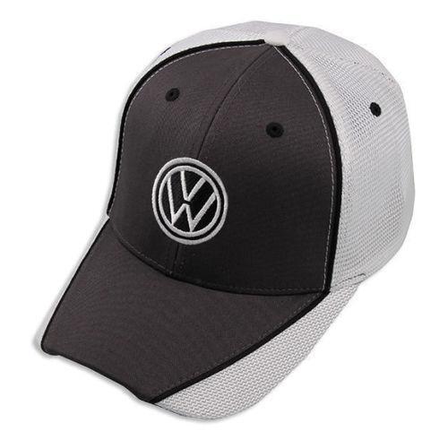 Volkswagen CC Accessories | eBay