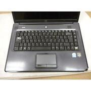 HP G7000 Laptop