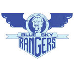 blueskyrangers
