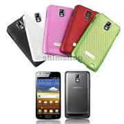Samsung Galaxy S2 GT-I9210T