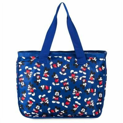 Disney For Adults (Disney Mickey Mouse Tote Bag for Adults NWT! SOLD)
