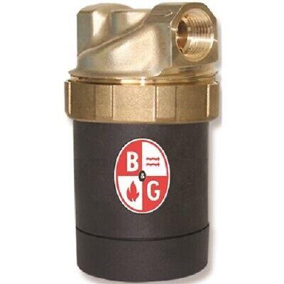 Bell Gossett Lhb08100112 E3-6vbtxyz Circulator