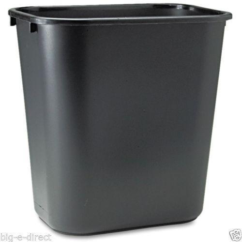 black kitchen trash can ebay