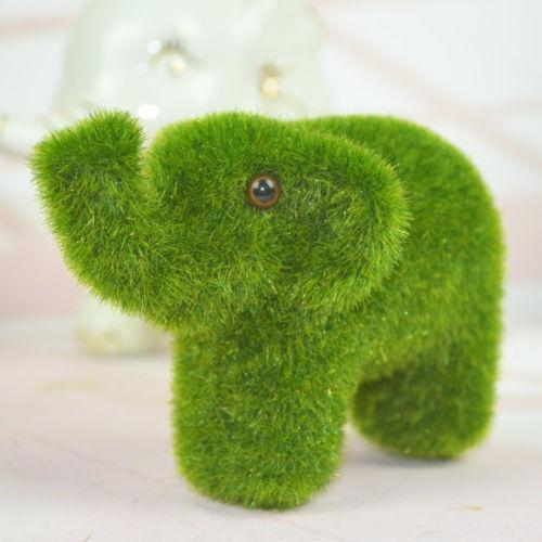 Elephant home decor ebay Elephant home decor items