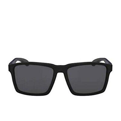 Dragon Alliance Method Matte Black (Method Sunglasses)
