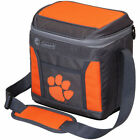 Coleman Clemson Tigers Sports Fan Coolers