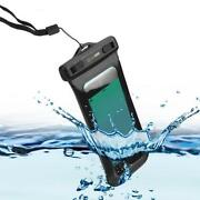 HTC Waterproof Case
