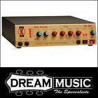 Eden Head Guitar Amplifiers