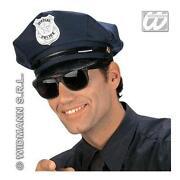 NYPD Cap
