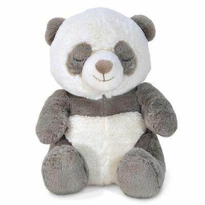 CLOUD B PEACEFUL PANDA NEU/OVP Pandabär als Kuscheltier Einschlafhilfe mit Sound