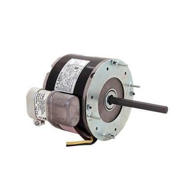 Packard OFE1016 Fedders Replacement Motor 1080 RPM 230 Volts