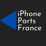 iphoneparts-france