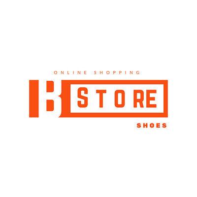 B-Store Int