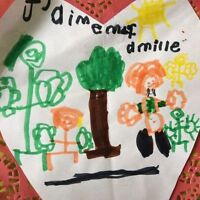 Live - Out Nanny job for fun-loving family in Hintonburg!