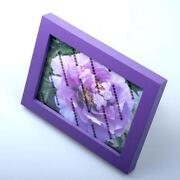 3x5 Picture Frames