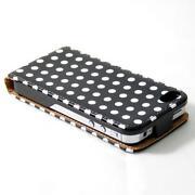 iPhone 4 Retro