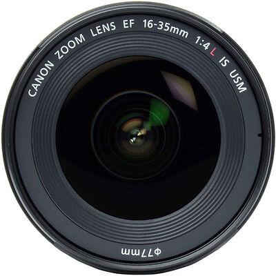 Canon Ef 24-105mm F4l Is Usm Zoom Lens - White Box (New) (Bulk Packaging) 14