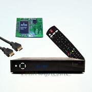 iLink 9600 HD