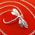 Dragon Fashion Necklaces & Pendants