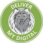 delivermydigital