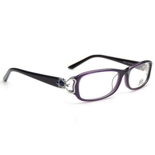 rectangle eyeglasses ebay