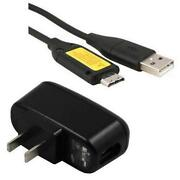 Samsung TL105 Charger