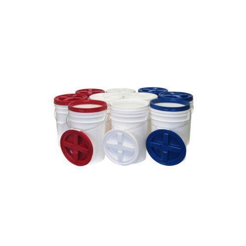 10 Gallon Bucket Home Amp Garden Ebay