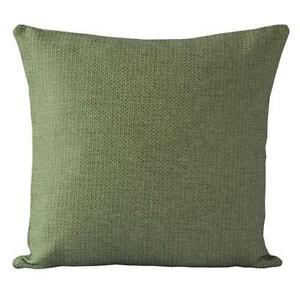 sofakissen dekokissen ebay. Black Bedroom Furniture Sets. Home Design Ideas