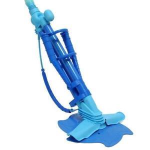 Kreepy Krauly Pool Cleaners Ebay