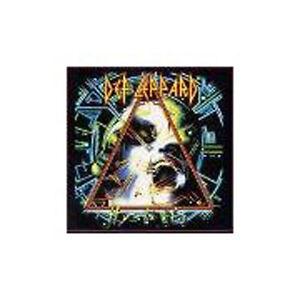 Def-Leppard-Hysteria-NEW-CD