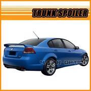 Pontiac G8 Spoiler
