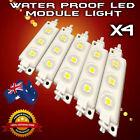 Battery 12V String Lights