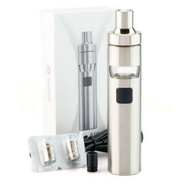 Joyetech AIO D22 Silver/ Black/ White - 14 devices - bargain!