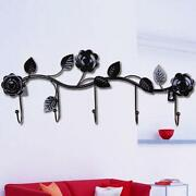 Decorative Wall Hooks
