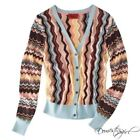 Missoni Women's Cardigan Sweaters