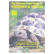 Tortoise Book