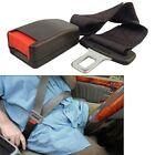 Extenders Seat Belts