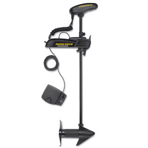 MinnKota Trolling motor Powerdrive V2 -   2 models in stock