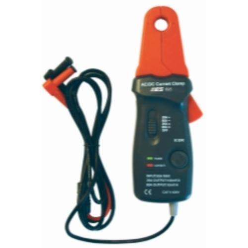 Electronic Specialties 695 Low Current Probe For Graphing Meters, Scopes And